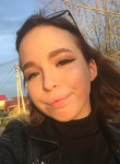 Polina, 18, Klin