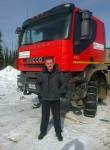 Evgeniy, 49  , Krasnoyarsk
