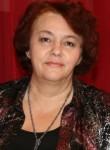 Svetlana, 70  , Izhevsk