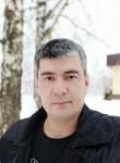 Vasya, 45  , Groznyy