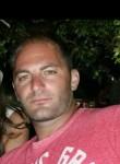 olivier, 38  , Nice