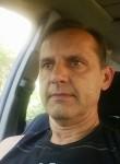 Aleksandr, 36, Uzhhorod