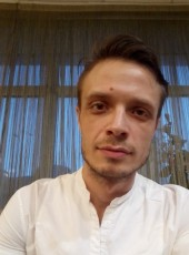 Psyromses, 34, Russia, Moscow