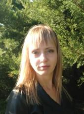 Eliza, 38, Ukraine, Zaporizhzhya