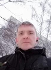 Vladimir, 34, Russia, Ryazan