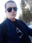 Anatoliy, 25  , Sovetskiy (KMAO)