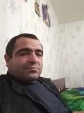 Telman, 38, Russia, Odintsovo
