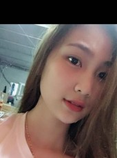 陈宝维, 36, Vietnam, Ho Chi Minh City