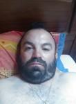 Antonio , 43  , Luxembourg