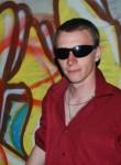 Ivan, 31  , Vyyezdnoye