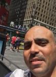 alsharaia, 45  , New York City
