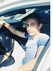 Kamal , 18, Russia, Mytishchi
