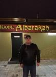 Aleksandr, 25, Tolyatti