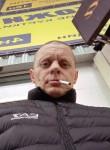 Vitaliy, 38  , Smolenskoye