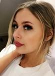 Casey, 25  , Los Angeles