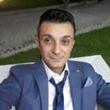 Eduardo, 48  , Terzigno