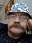 Sergey, 51  , Zavodoukovsk