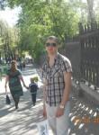 Ulybka, 37, Samara