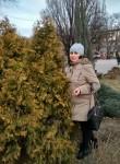 Svetlanka, 56  , Zaporizhzhya