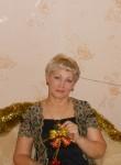 Alya, 57  , Chernigovka