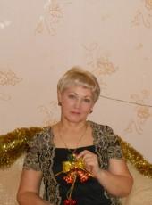 Alya, 57, Russia, Chernigovka