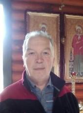 ANATOLIY, 69, Spain, Torrevieja