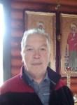 ANATOLIY, 69  , Torrevieja