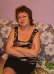 Marina, 57, Saint Petersburg