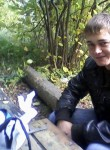 Dima Karanevich, 30, Dzyarzhynsk