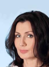 Лариса, 39, Россия, Москва