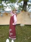 Anya, 34, Bryansk