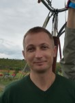 Aleksandr, 37  , Sevastopol