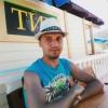 Sashok, 33 - Just Me Photography 7