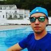 Sashok, 33 - Just Me Photography 8