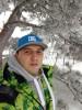 Sashok, 33 - Just Me Photography 9