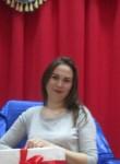 ANGELINA, 23  , Ulyanovsk