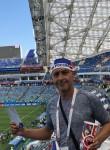 Kole, 47  , Sochi