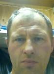 Gennadiy, 47  , Podporozhe