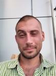 Slavko, 32, Kremenchuk