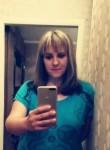 Vika, 34  , Ust-Labinsk