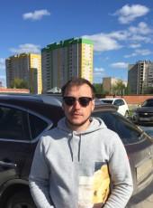 Artur, 30, Russia, Izhevsk