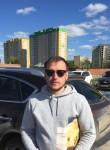 Artur, 30, Izhevsk
