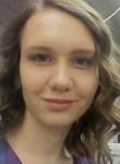 Lana, 26  , Bucha