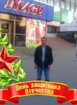 Dmitry6885, 50  , Ust-Uda