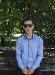 Aizawa, 19  , Makhachkala