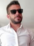 Σωκράτης, 35  , Palaio Faliro