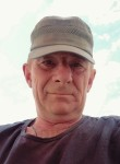 Aleksandr, 53  , Yoshkar-Ola