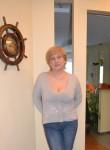 Tatyana, 62  , Liepaja