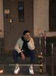 Ruslan, 20, Moscow