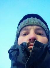 Aaaaa, 37, Russia, Moscow